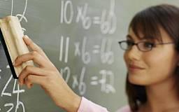 Преподавателям вузов увеличат оклад