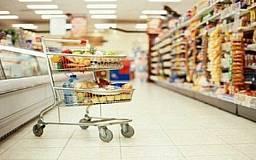 Госстат уверяет, что в Украине снизились цены