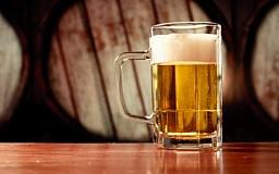 Депутат от Партии регионов предлагает повысить акциз на пиво