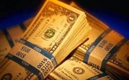 На банковских счетах украинцев около 65 миллиардов долларов