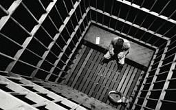 Валерий Кузьменко: «Давать «пожизненное» за незаконный оборот наркотиков - бессмысленно»