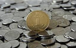 Нацбанк планирует ввести в обращение монеты номиналом 15 и 20 копеек