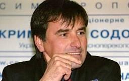 Федорчук: «Кривбасс» проиграет «Говерле»