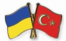С сегодняшнего дня украинцы могут ездить в Турцию без виз