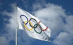 В малых Олимпийских играх в Кривом Роге триумфовали спортсмены Долгинцевского района
