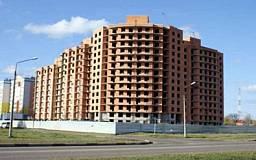 Государство предотвратит рост цен на жилье
