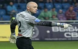 Победа «Кривбасса» «закрыла рот» футболистам «Зари»