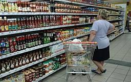После выборов в Украине начнется рост инфляции