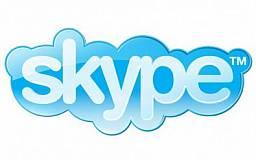 Медработники области будут консультироваться у специалистов перинатального центра по «Skype»