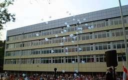 В криворожских школах заменят все старые окна на энергосберегающие
