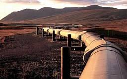 Украина может избавиться от газовой зависимости