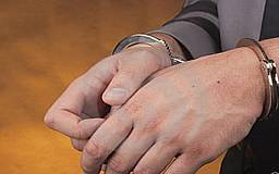 На Днепропетровщине мужик по пьяни едва не прирезал своего друга