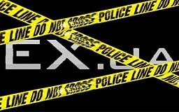 Ресурсу EX.UA так и не вернули арестованные серверы