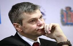 Айнарс Багатскис: «Приятно завершать сезон победой» (ВИДЕО)