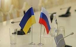 Украинцы смогут ходить в Россию пешком