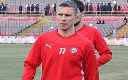 Александр Иващенко: «Болельщики приходят на стадион с надеждой, а команда их разочаровывает»