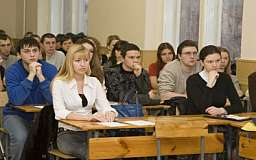 У студентов воруют часть стипендии?