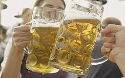 Пиво в Украине может подорожать
