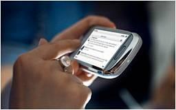 В Украине официально отменена плата за соединение в мобильной связи
