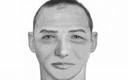 Разыскиваются подозреваемые в совершении терактов в Днепропетровске (ВИДЕО)
