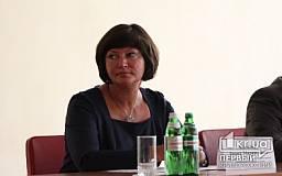 Украина солидно опережает страны Европы по смертности