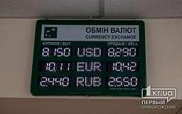 Валютная паника в Украине: ожидается скачек доллара до 9.15