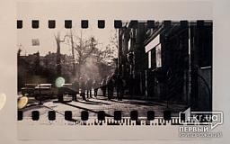 Осенний вернисаж - 2012