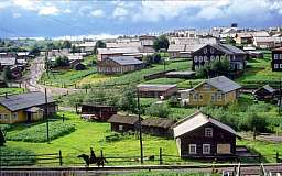 «Доступное жилье» начнут строить в селах