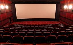 В «Мультиплексе» будут бесплатно показывать кино
