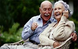 В Украине увеличили пенсии аж на 12 гривен