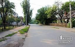 До конца года на Отто Брозовского установят 40 знаков и введут одностороннее движение