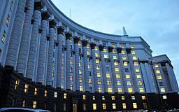 Пострадавшим от взрывов в Днепропетровске выделили 1,5 миллиона гривен
