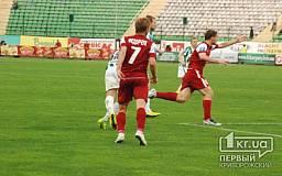 Валерий Федорчук: «Рано думать об «Арсенале» - впереди выходные»