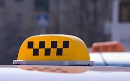 В области устроили проверки тарифов на услуги такси