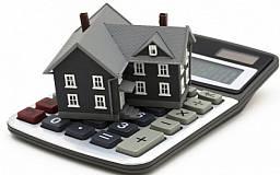 С 1 июля криворожане будут платить налог за большие квартиры