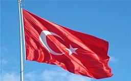 Уже этим летом украинцы поедут в Турцию без виз