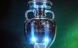Днепропетровскую область посетит кубок Чемпионата Европы по футболу