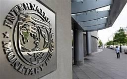 Международный валютный фонд спрогнозировал уровень инфляции для Украины