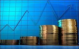 Украине грозит огромная инфляция - эксперт