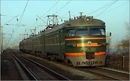 Украинские поезда будут ездить быстрее