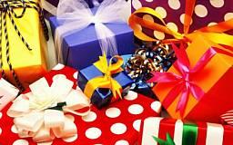 Налоговики приготовили новогодние «подарки» для украинцев