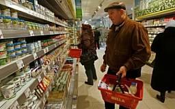 С Нового года в Украине подорожают импортные товары