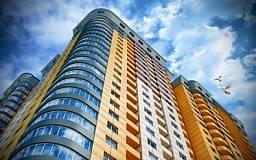 В Кривом Роге начнут строить жилые дома