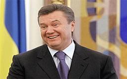 Арабские страны помогут Украине экономить
