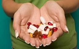 Рынок аптечных средств переживет «революцию». За дело взялся Антимонопольный комитет