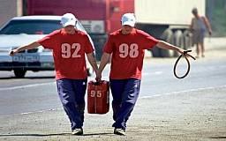 В Украине в 2 раза снизилось производство бензина