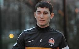 Тарас Степаненко: «В Кривом Роге всегда сложно играть»