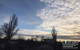 Погода в Кривом Роге 11 марта и гороскоп