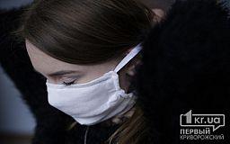 Из-за коронавируса в Украине запретили экспорт товаров противоэпидемического назначения