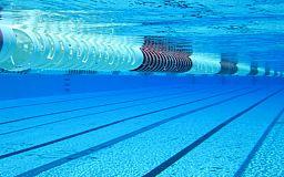 Петицию о ремонте бассейна «Локомотив» рассматривают криворожские чиновники